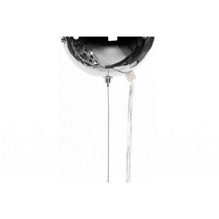 Design Hanglamp Vorden