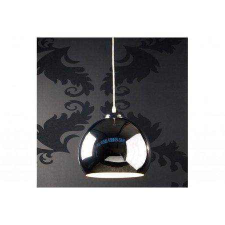 Design Hanglamp Raalte