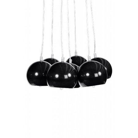 Design Hanglamp Wierden