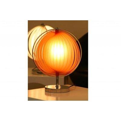 Design Tafellamp Almere