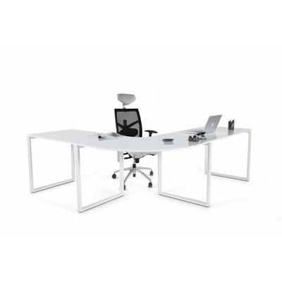 Design Bureau Haarle
