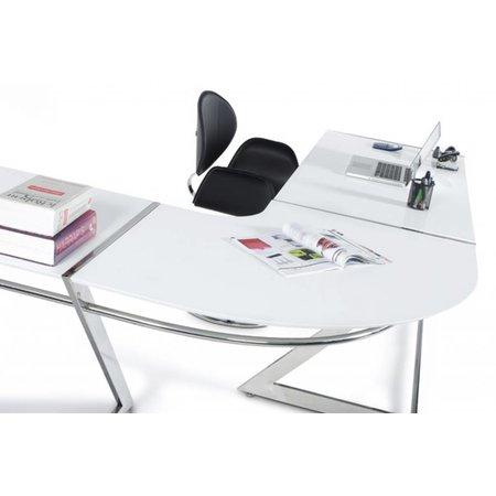Design Bureau Laren