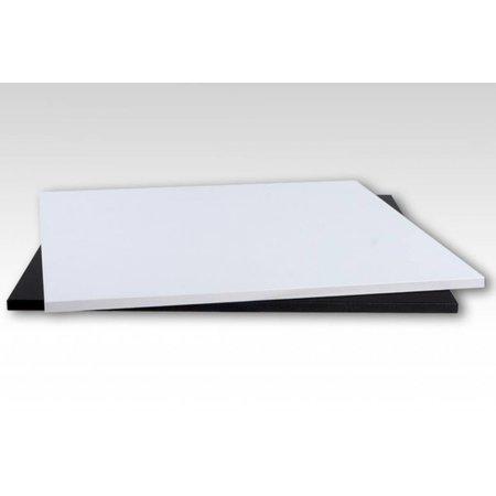 Tafelbladen TT120