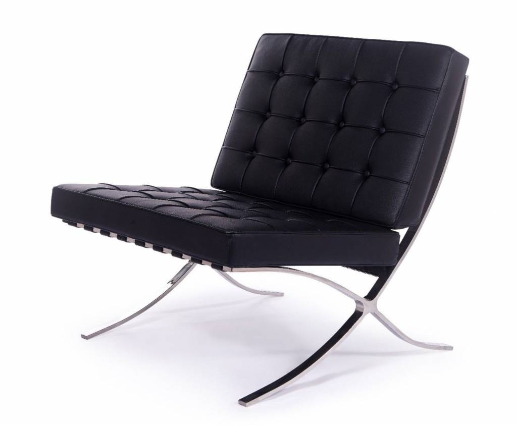 Design Barcelona Chair
