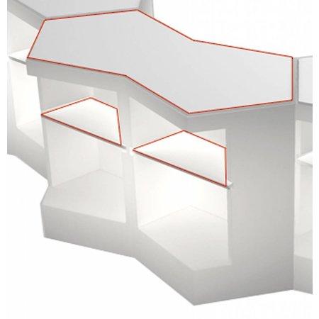Design Bar Iceberg