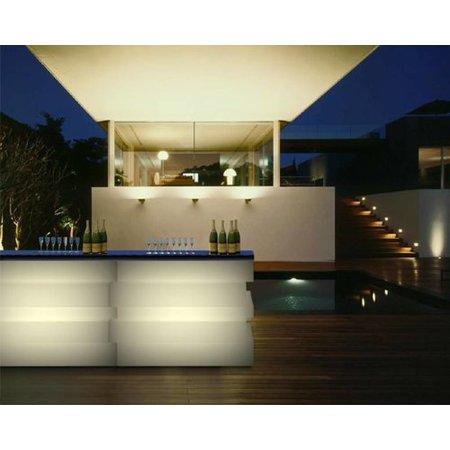 Design Bar Tetris
