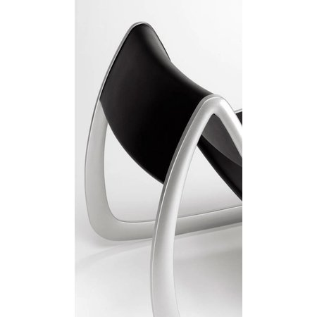 Design Stoel G-Chair
