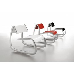 Design Stoel G-Chair