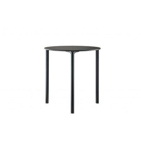 Design tafel Jump TJ3