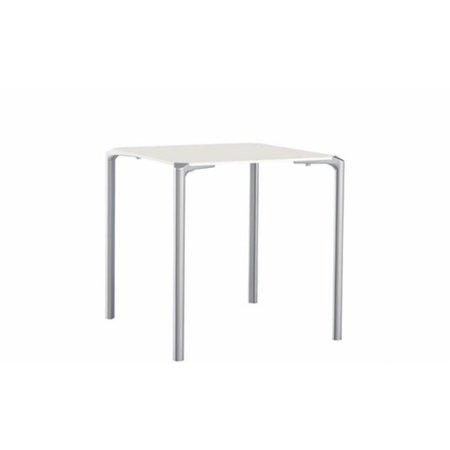 Design tafel Jump TJ4