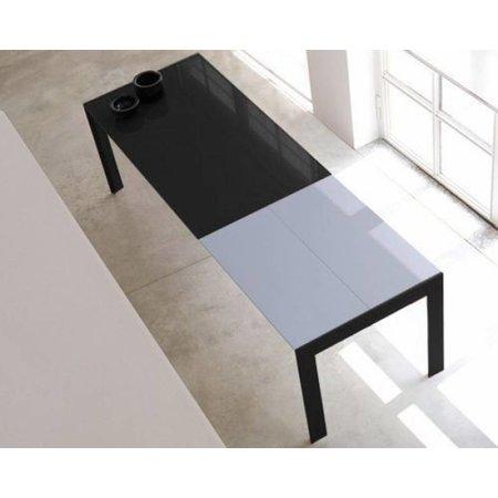 Design Tafel Matrix