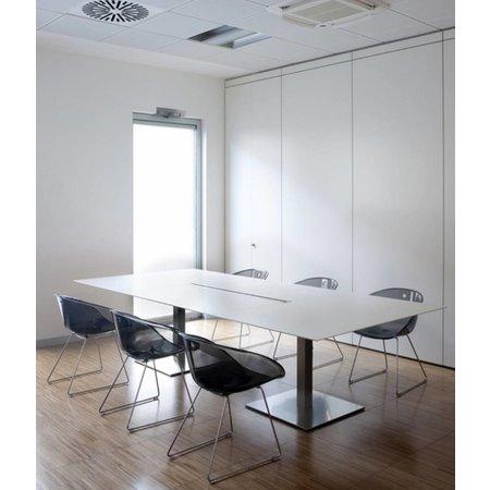 Design Tafel Plano