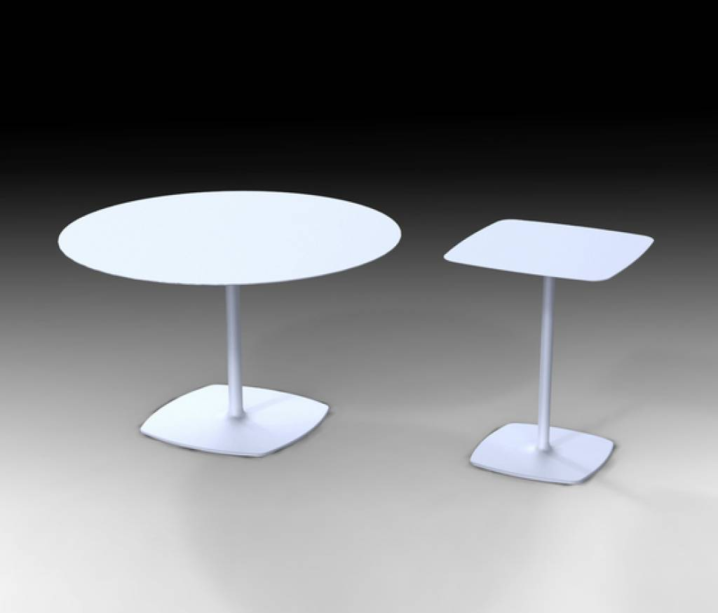 Design Tafel Stylus