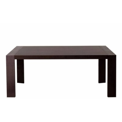 Design Tafel Surface