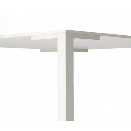 Design Tafel Togo