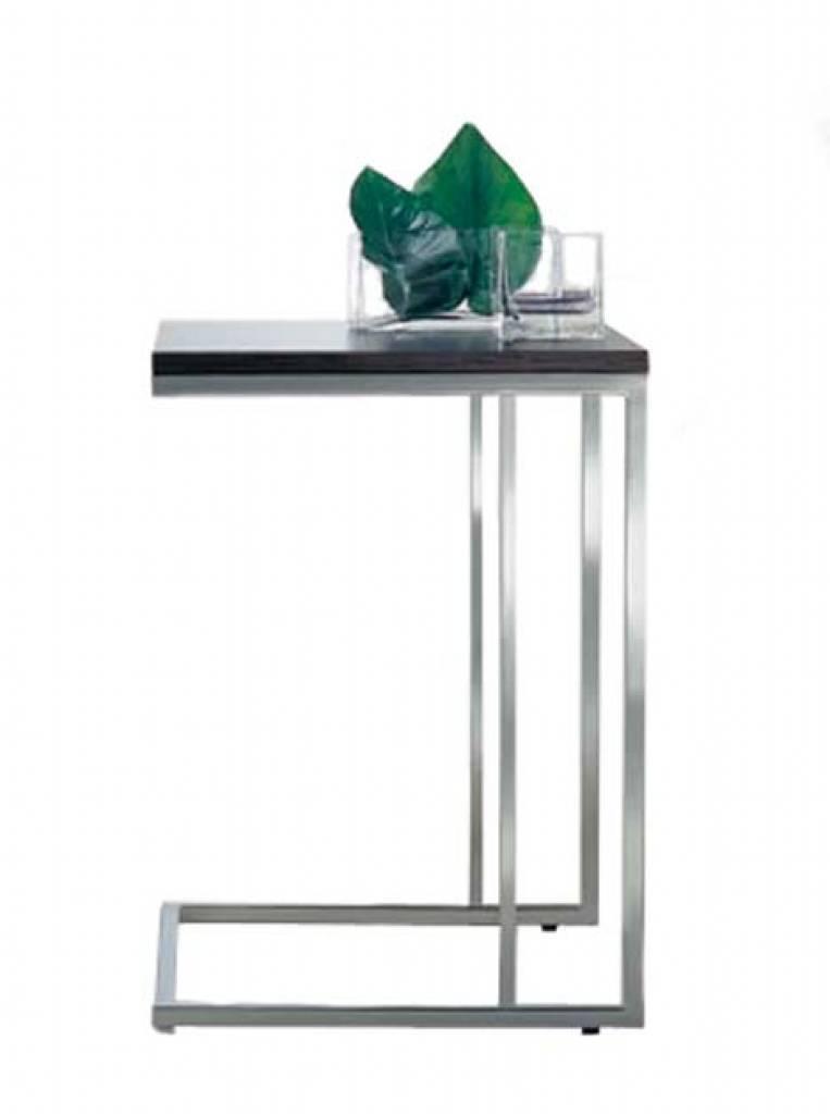 Design Bijzettafel B205