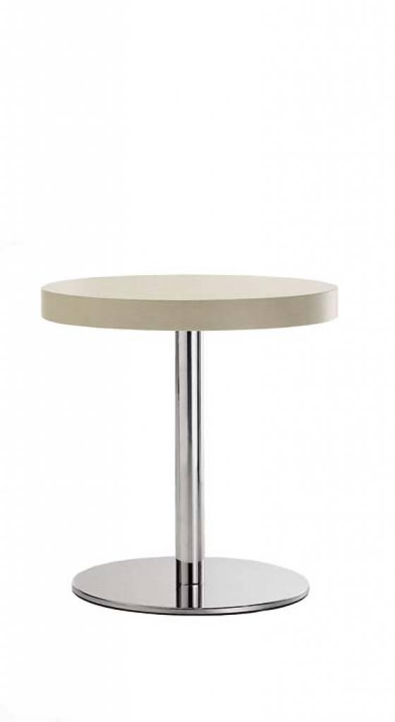 Design Bijzettafel B230