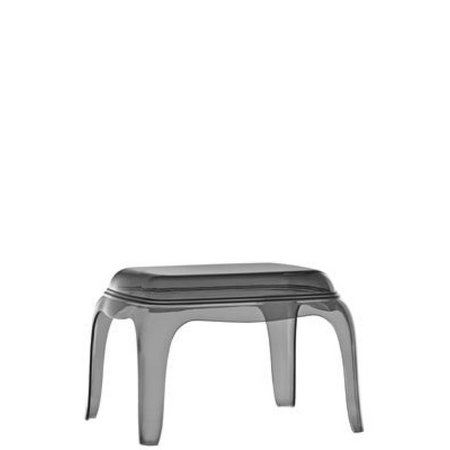 Design Poef Pasha
