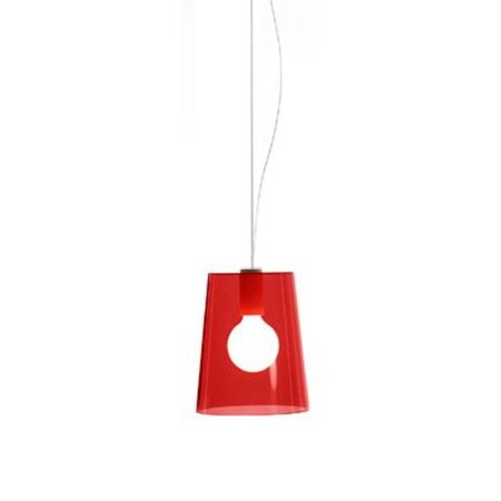 Design Hanglamp L001S/A