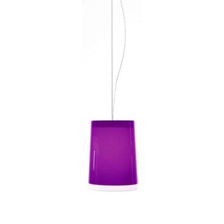 Design Hanglamp L001S/AA