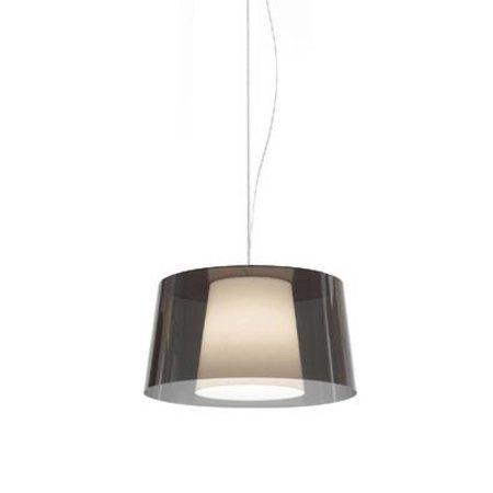 Design Hanglamp L001S/BA