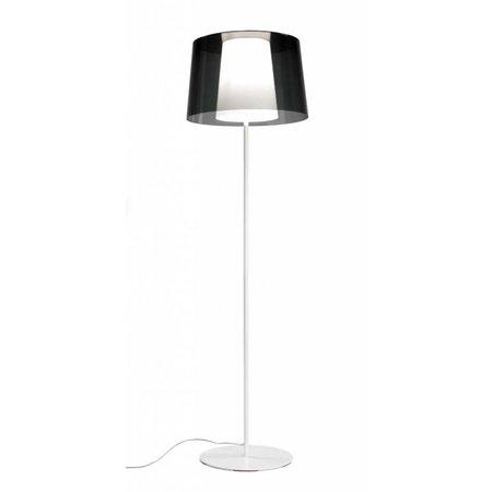 Design Vloerlamp L001ST/BA