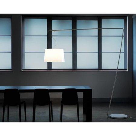 Design Vloerlamp L001T/B