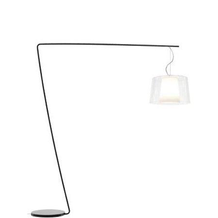Design Vloerlamp L001T/BA