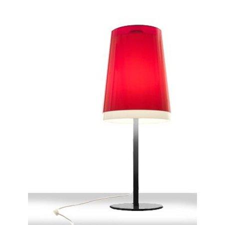 Design Tafellamp L001TA/AA