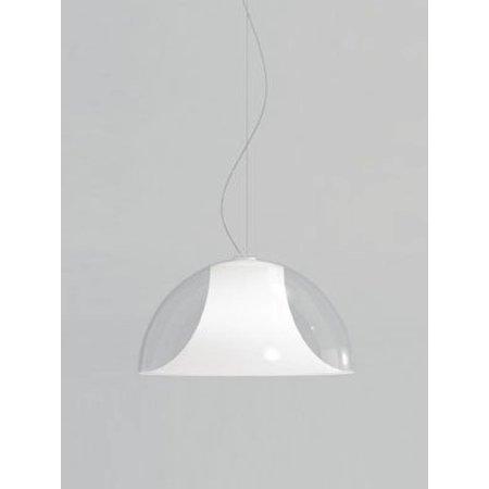 Design Hanglamp L002S/BA