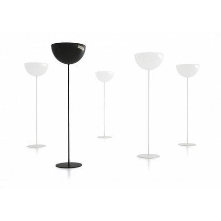 Design Vloerlamp L002ST