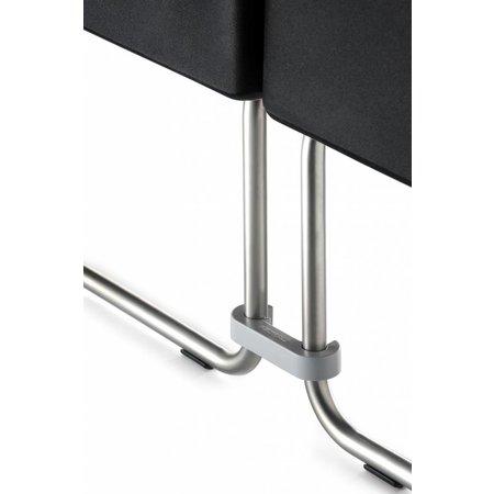 Design Stoel Host