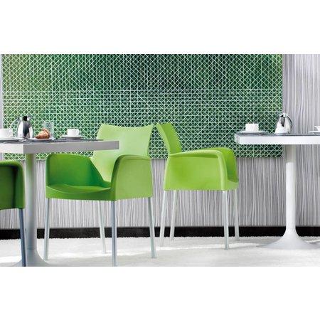 Design Stoel Ice 850