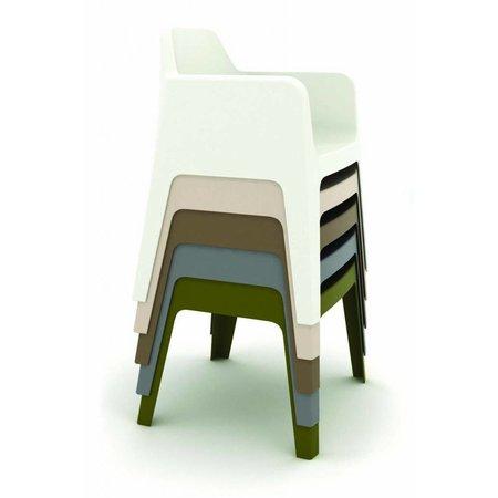 Design Stoel Plus
