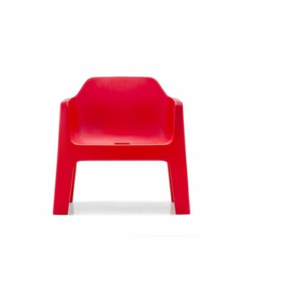 Design Fauteuil Plus Air