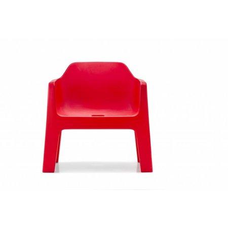 Design Fauteuil Plus Air