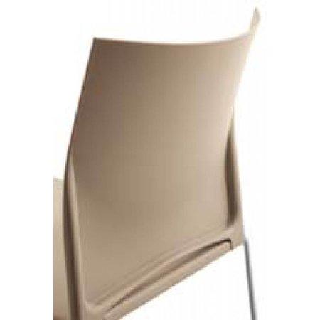 Design Stoel S450