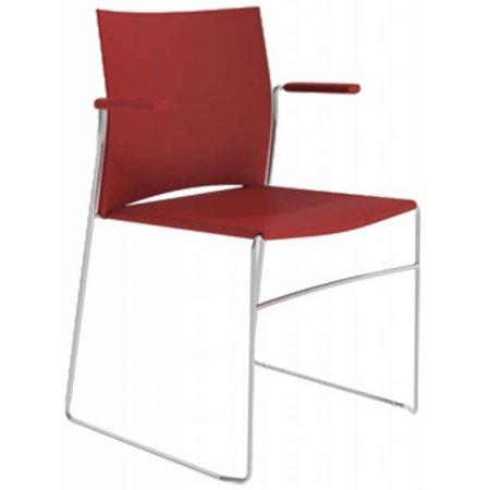 Design stoel A450