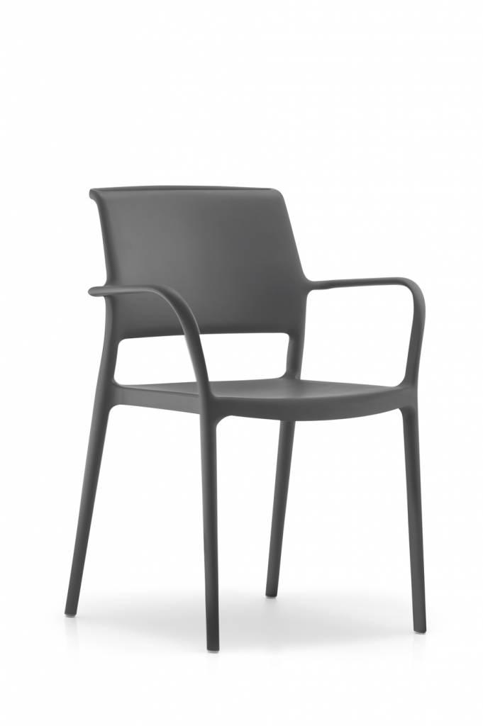 Design Stoel Ara 315 kopen Kantoor|Tuin – Buiten|Wonen? Dat doe je hier snel en voordelig – snel in huis bezorgd