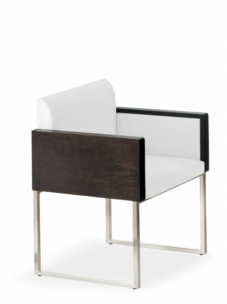 Design Stoel Box