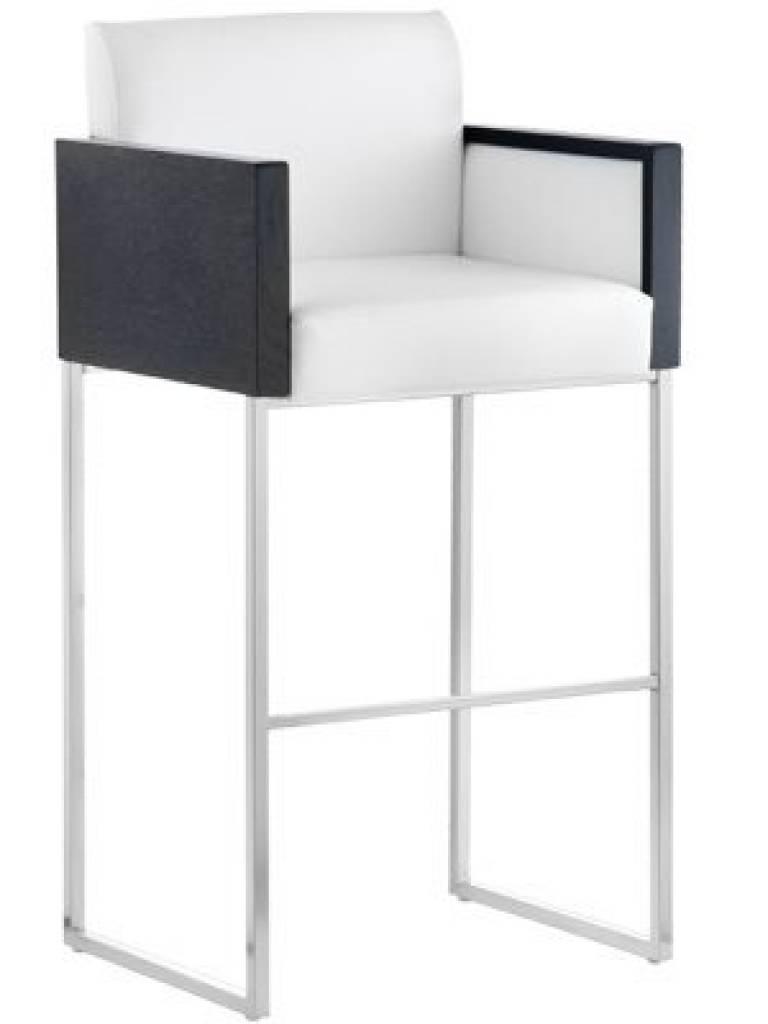 Design Barkruk Box