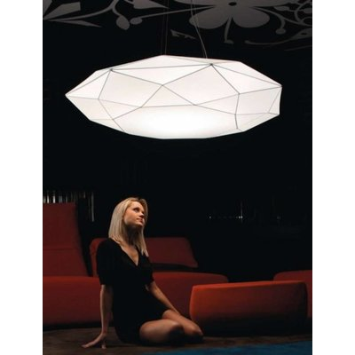 Design Hanglamp Diamond