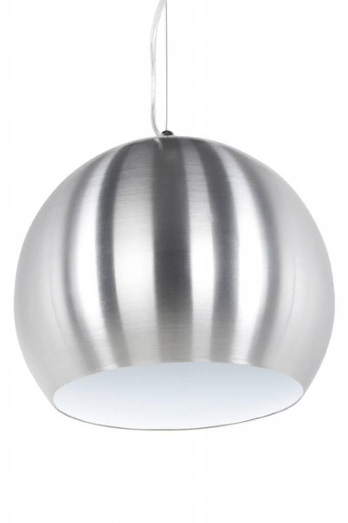 Design Hanglamp Olst