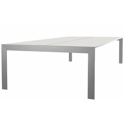 Design Tafel Matrix Desk