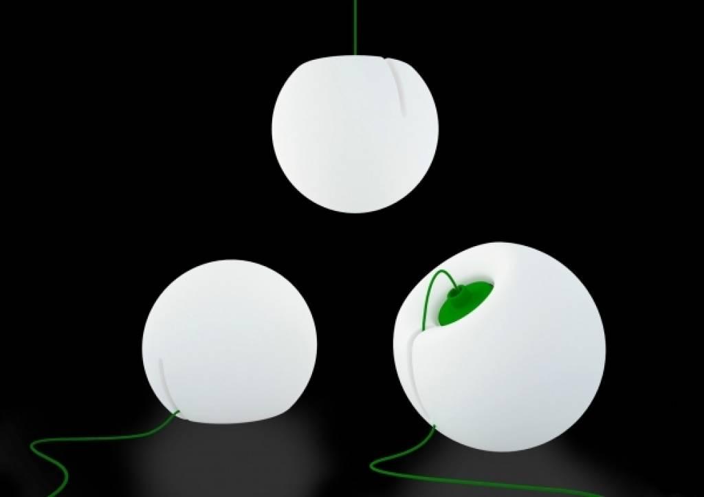 Design Hanglamp Happy Apple