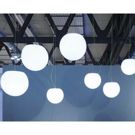 Design Vloerlamp Happy Apple