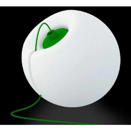 Design Wandlamp Happy Apple