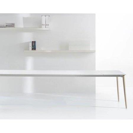Design Tafel Malmö