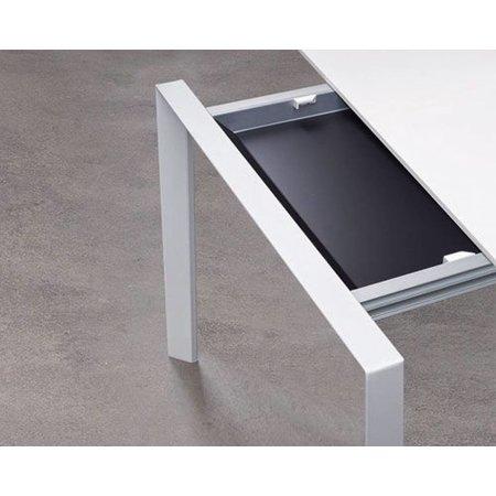 Design Tafel More