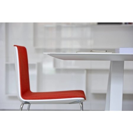 Design Tafel Arki